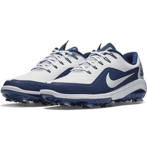 Nike React Vapor 2 Mens Golf Shoes Size 12